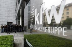 Germany's DEG To Invest $188m In MENA Firms