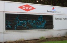 Dow Chemical Receives $2.2bn In Damages From Kuwait