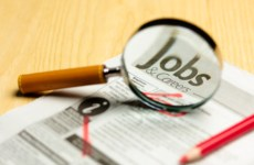 UAE Online Job Postings Surge 26% Annually In July