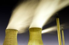 UAE Agrees Nuclear Energy Deal With Canada