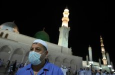WHO Says MERS Virus Outbreak Of Concern Before Haj