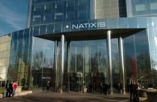 French Investment Bank Natixis Plans Middle East Hiring Spree