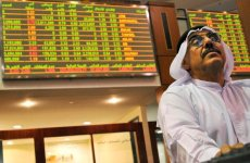 Dubai Financial Market Issues Securities Lending Rules
