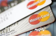 MasterCard Doubles Card Numbers In Middle East, Africa