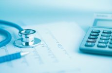 Saudi's Healthcare Costs To Rise 30% In 2014