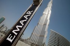 Emaar Buys Dubailand Plot, Plans New Development
