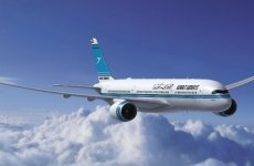 Kuwait Airways says looking for partners as expansion phase begins