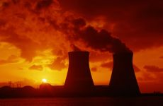 The UAE's Nuclear Energy Efforts Are Full Steam Ahead