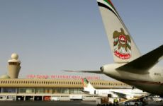 Abu Dhabi Sees 3.4m Passengers in Q1