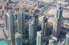 Dubai's Ruler Issues New Decree To Regulate Rents
