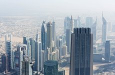 Dubai's New Rent Ruling Favours Landlords – Expert