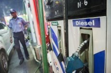 Bahrain To Double Diesel Prices By 2017 To Cut Subsidy Burden