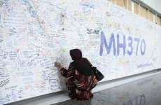TIMELINE – How Malaysia's Flight MH370 Went Missing