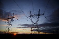 Saudi Utility Starts Power Output From Ras Al Khair