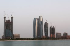 Abu Dhabi Rents To Drop By 10%