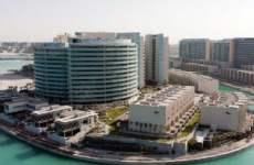 Cityscape Preview: Abu Dhabi Q1 Rents Drop