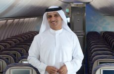 Exclusive: Flydubai CEO On The Low Cost Airline's Meteoric Rise