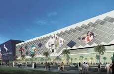 Nakheel inks retail deal with Al Tayer Group for Al Khail Avenue