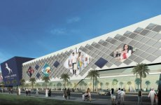 Nakheel inks retail deal with Al Tayer Group for Al Khail Avenue