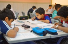 Saudi's Amwal Sells Stake In Education Group
