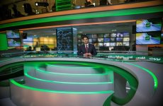 Bahrain Confirms Suspension Of Al-Waleed's Alarab News Channel