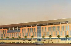 Arabtec JV Wins $107m Saudi Hospital Deal