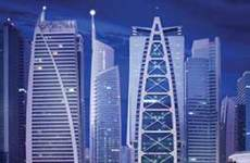 DMCC Sees 30% Growth in Member Companies In First Half Of 2014