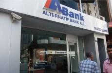 Qatar's CBQ To Buy 71% Of Turkey's Alternatifbank
