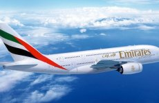 Emirates to deploy A380 on Johannesburg route