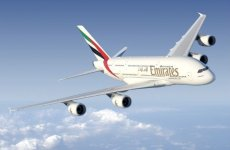 Emirates To Launch A380 On San Francisco, Houston Routes