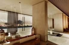 Minor Hotel Group, Qatari Diar Partner For Two Anantara Resorts