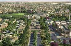 Arabtec Wins Dhs243m Emaar Deal For Villas Project in Dubai
