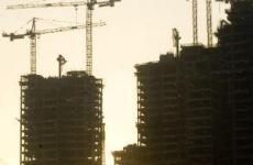 Arkan Gets Dhs1.4bn Loan