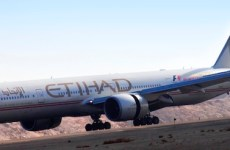 Etihad Signs Air Baltic Codeshare And Doubles Jakarta Flights