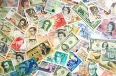 Asian Expatriate Salaries in the GCC