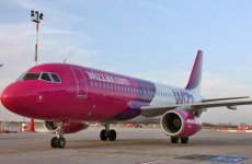 Wizz Air Offers Dubai Passengers Priority Boarding