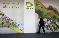 UAE Telecom Regulator Warns Etisalat, Du Against False Marketing
