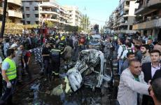Death Toll From Beirut Explosions Rises To 18