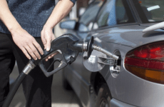 UAE hikes petrol prices for August