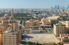 Bahrain's New Tenancy Regulations May Hamper Property Market Growth – Cluttons