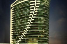 Damac Launches New Burj Project, Bay's Edge