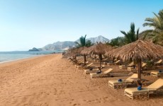 Revealed: 10 Eid staycation deals in the UAE