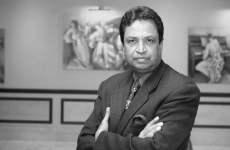 Nepali billionaire 'bullish' about Dubai's hospitality market despite oversupply fears