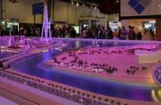 Dubai Approves Bridge To Link Mega Tourist Island Project