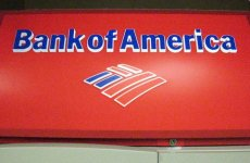 BofA Names Nomura's Ghafur As MENA Head