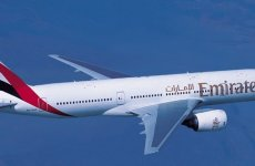 Emirates Resumes Tripoli Flights After Two Years