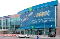 Commercial Bank of Dubai closes in on up to $500m loan