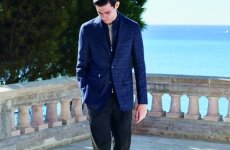 Bahrain's Investcorp to acquire majority stake in Italy's Corneliani