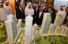 Cityscape: Dubai Builders Revive Shelved Plans