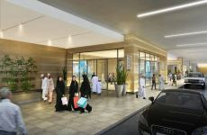 MAF Announces $70m Phase 2 Expansion For City Centre Muscat